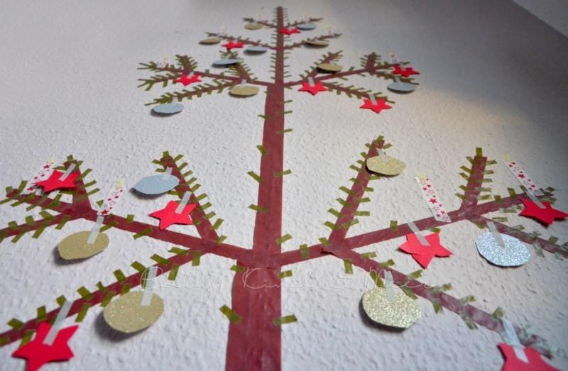 masking-tape-weihnachtsbaum-2
