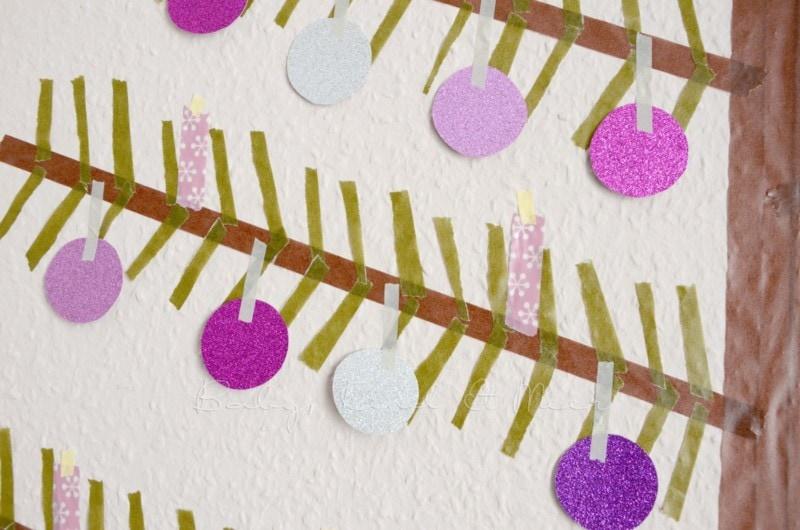 masking-tape-weihnachtsbaum-3