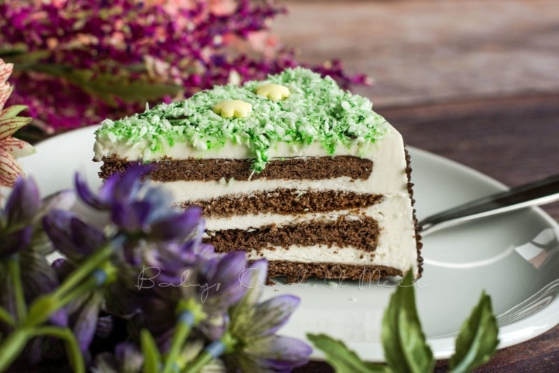 ostertorte-black-white-torte-10
