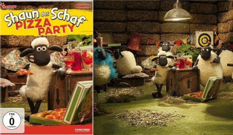 schaun-das-schaf-pizza-party