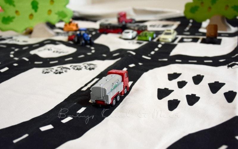 aufraeumsack-play-go-2