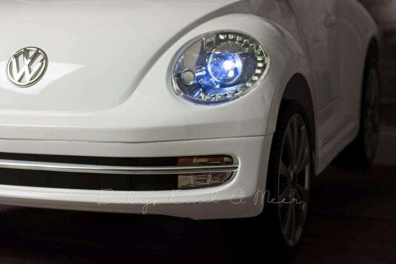 beetle-11