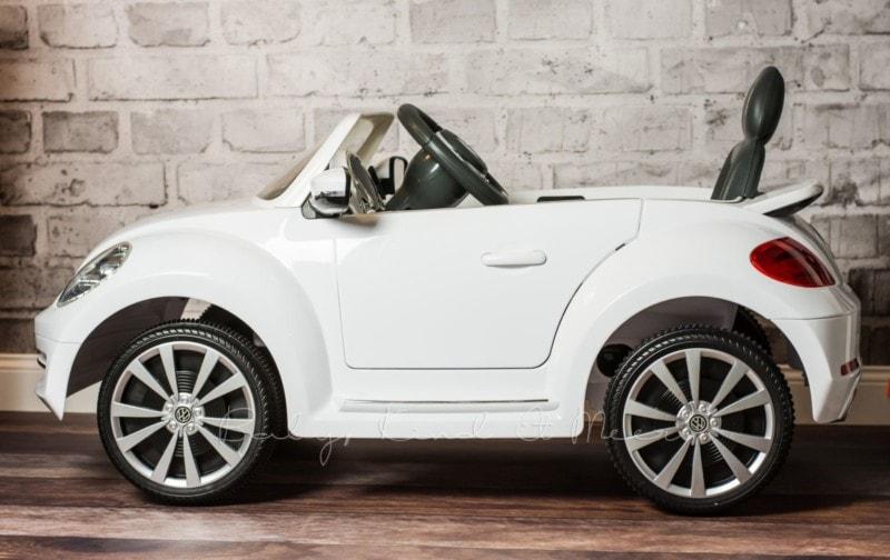 beetle-8