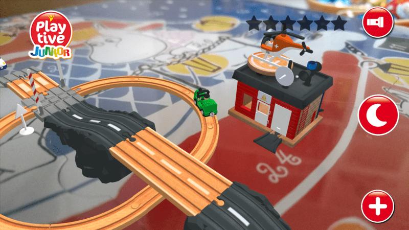 eisenbahn-app-5
