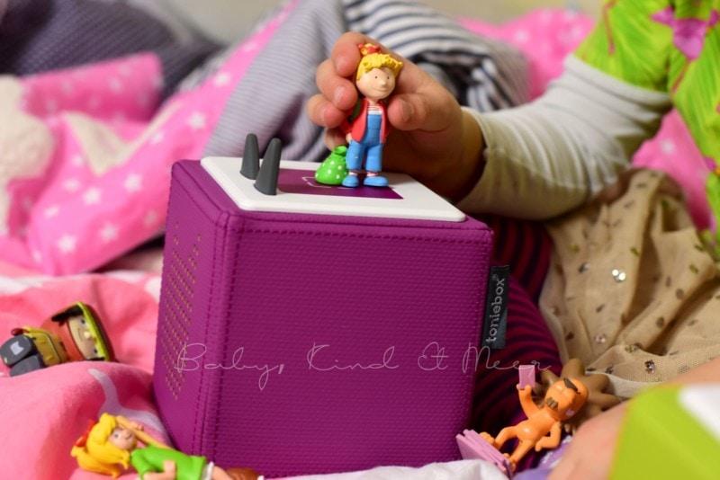 was schenke ich shopping baby kind und meer. Black Bedroom Furniture Sets. Home Design Ideas