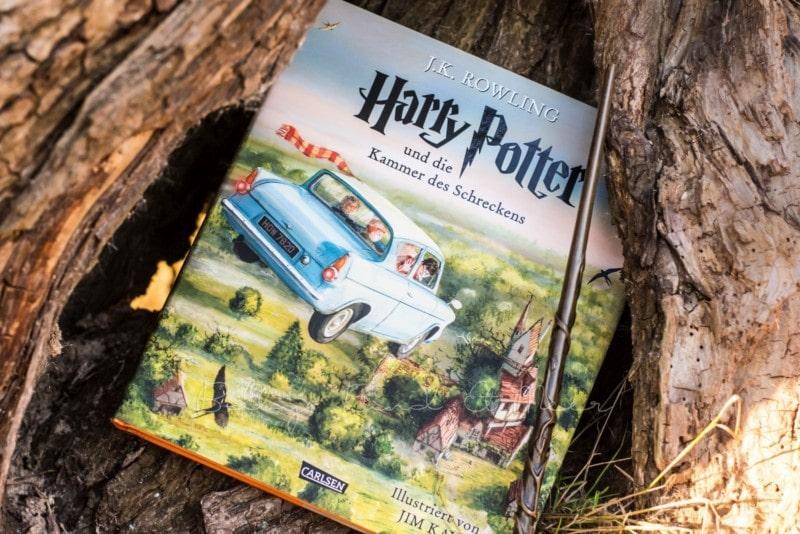 harry-potter-schmuckausgabe-4