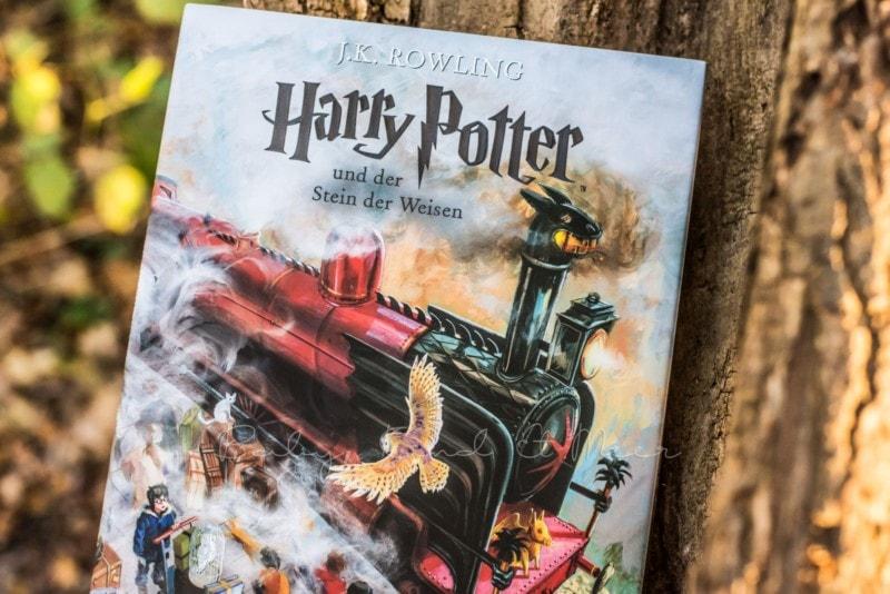 harry-potter-schmuckausgabe