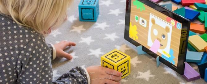 lingumi-play-update
