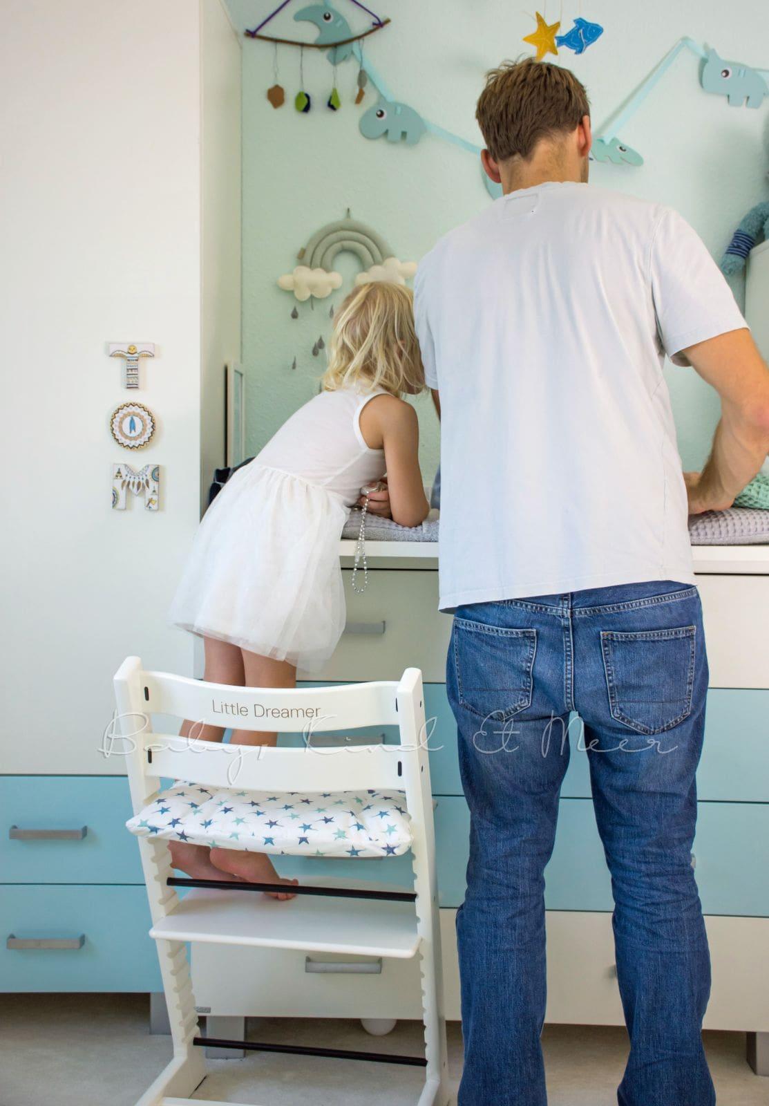 d ein individueller stokke tripp trapp sch nes n tzliches interior baby kind und meer. Black Bedroom Furniture Sets. Home Design Ideas