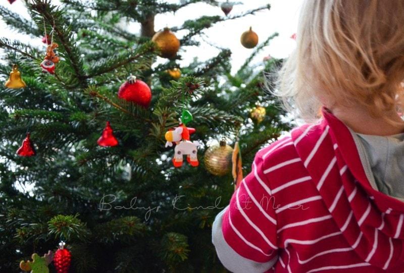 stressfreie-weihnachten-3