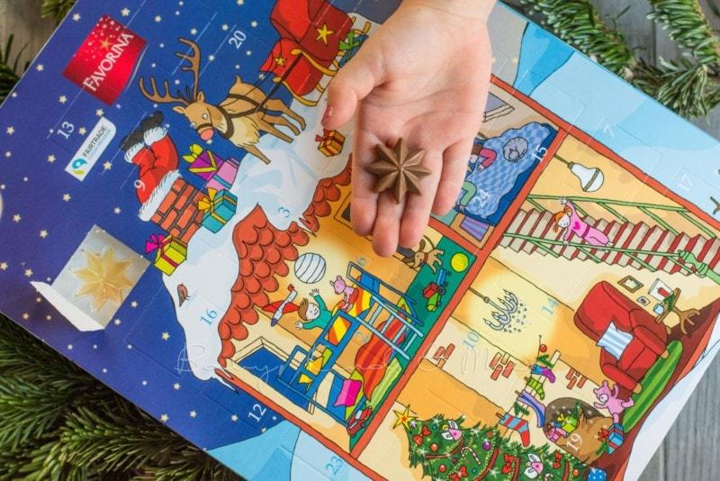 stressfreie-weihnachten-5