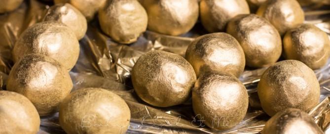 zwergengold-basteln