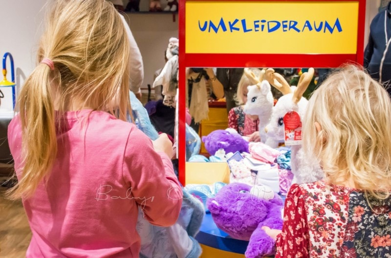 build-a-bear-hamburg-13