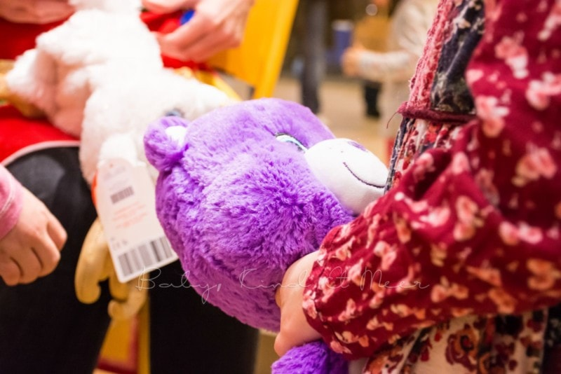 build-a-bear-hamburg-4