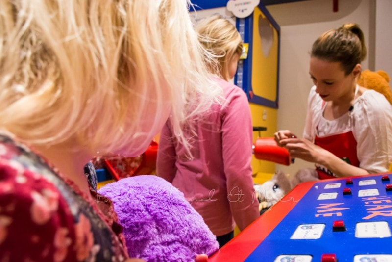 build-a-bear-hamburg-5