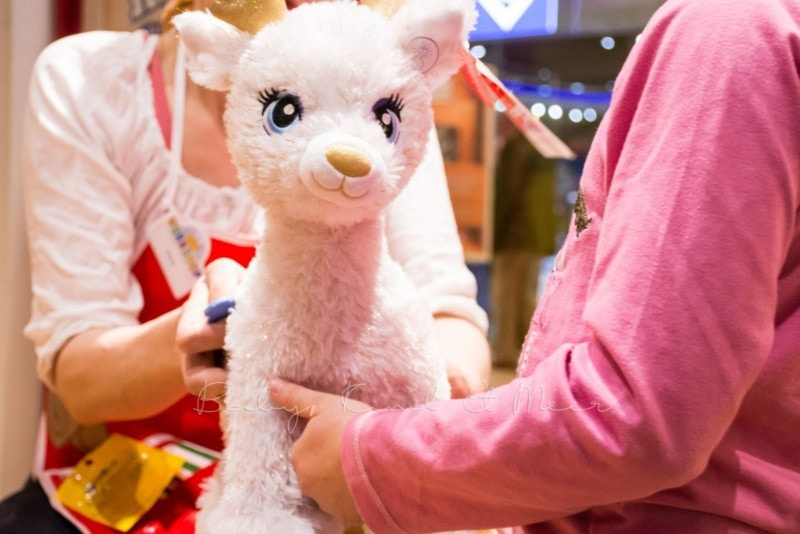build-a-bear-hamburg-6