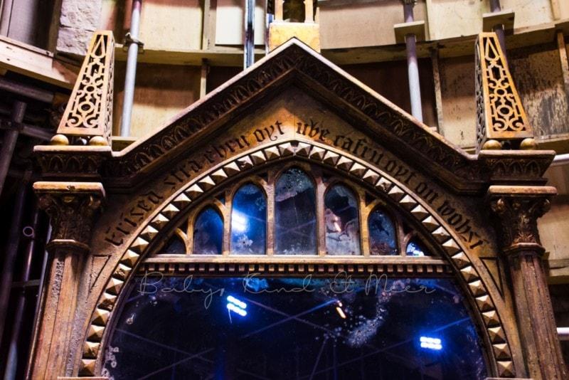 harry-potter-studio-tour-london-21