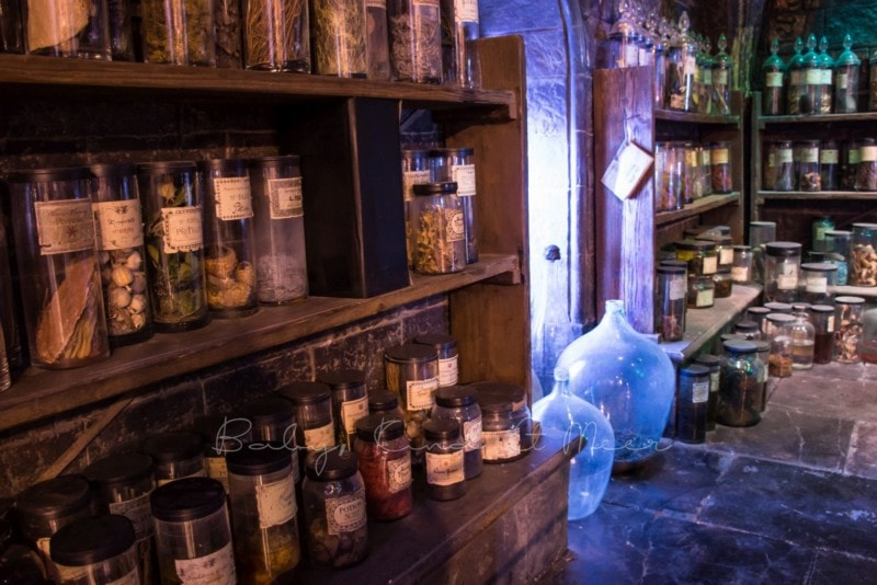 harry-potter-studio-tour-london-28