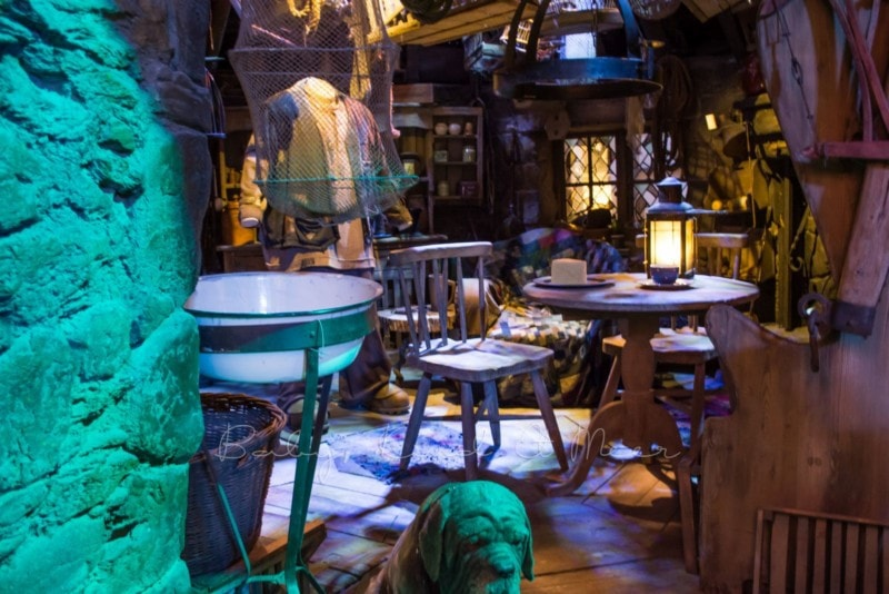 harry-potter-studio-tour-london-30