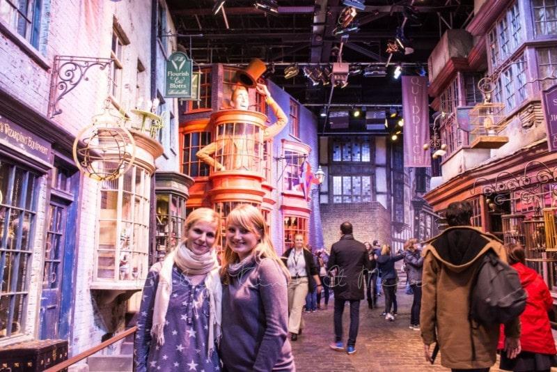 harry-potter-studio-tour-london-7