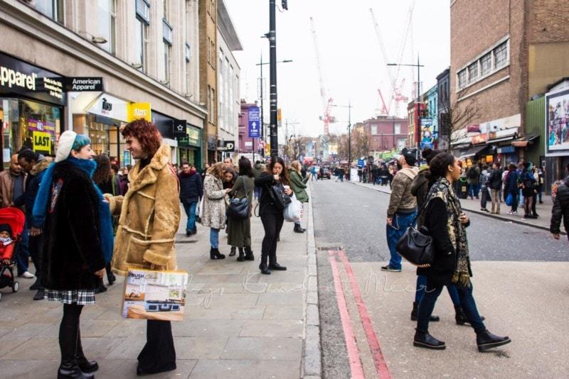 london-camden-market
