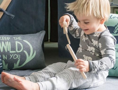emma eine matratze im test interior baby kind und meer. Black Bedroom Furniture Sets. Home Design Ideas