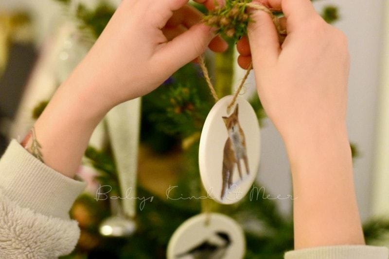 tannenbaum-schmuecken