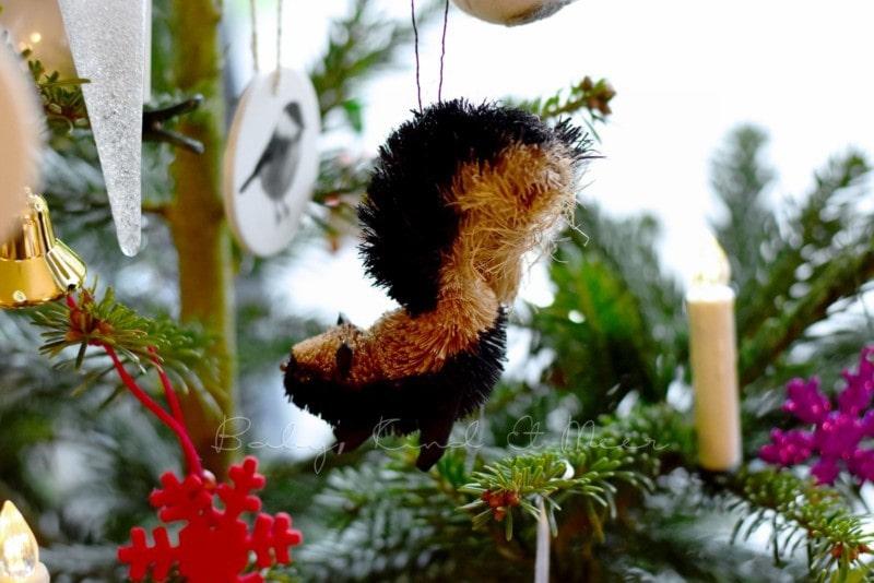 weihnachtsbaum-2