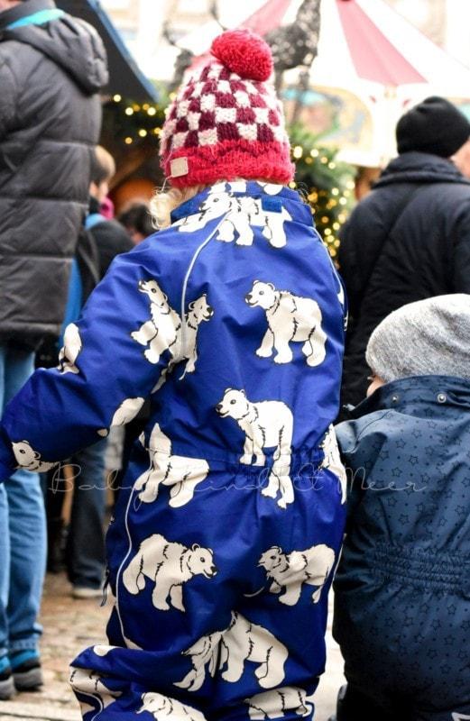 weihnachtsmarkt-kiel-2