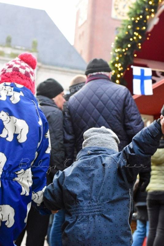 weihnachtsmarkt-kiel-3