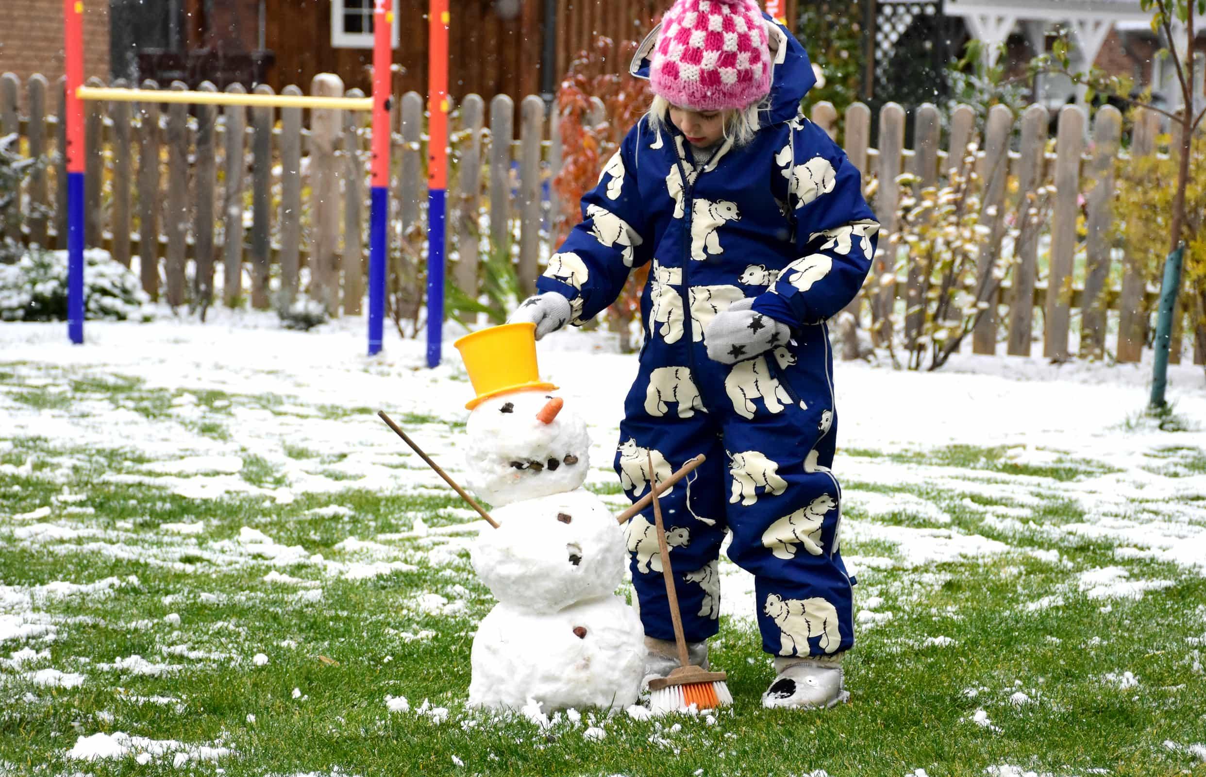 erster-schnee-im-garten-5
