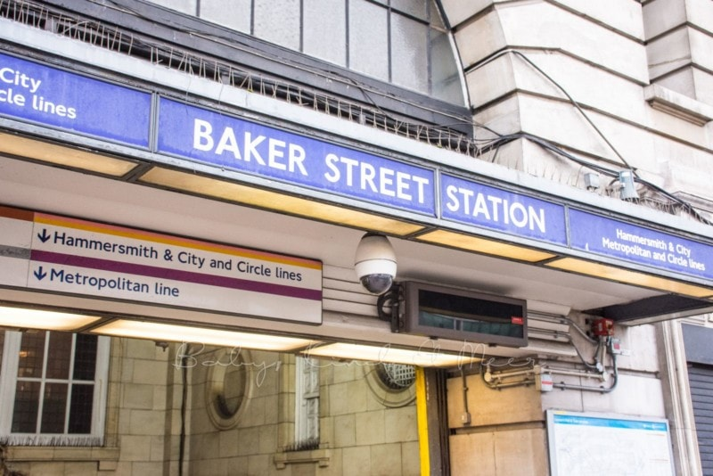 unterwegs-in-london-baker-street