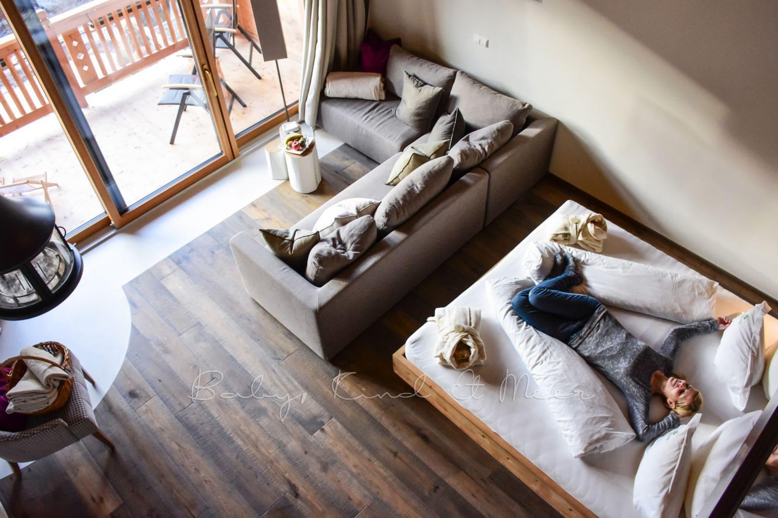 unser urlaub in den bergen urlaub mit kindern flugreisen baby kind und meer. Black Bedroom Furniture Sets. Home Design Ideas