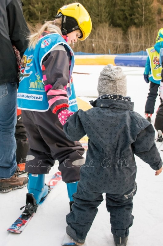 ski-kurs-lilli-und-lotte-10