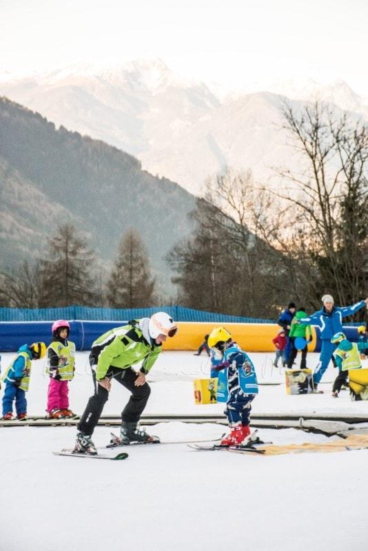 ski-kurs-lilli-und-lotte-14