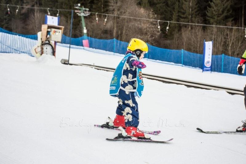 ski-kurs-lilli-und-lotte-16