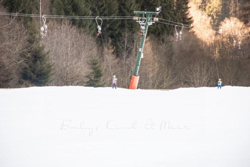 ski-kurs-lilli-und-lotte-18