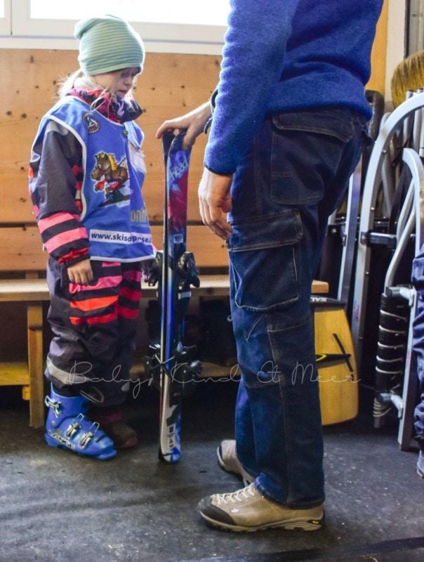 ski-kurs-lilli-und-lotte-2