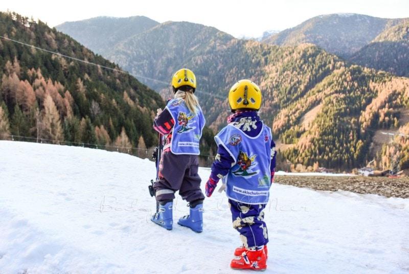 ski-kurs-lilli-und-lotte-3