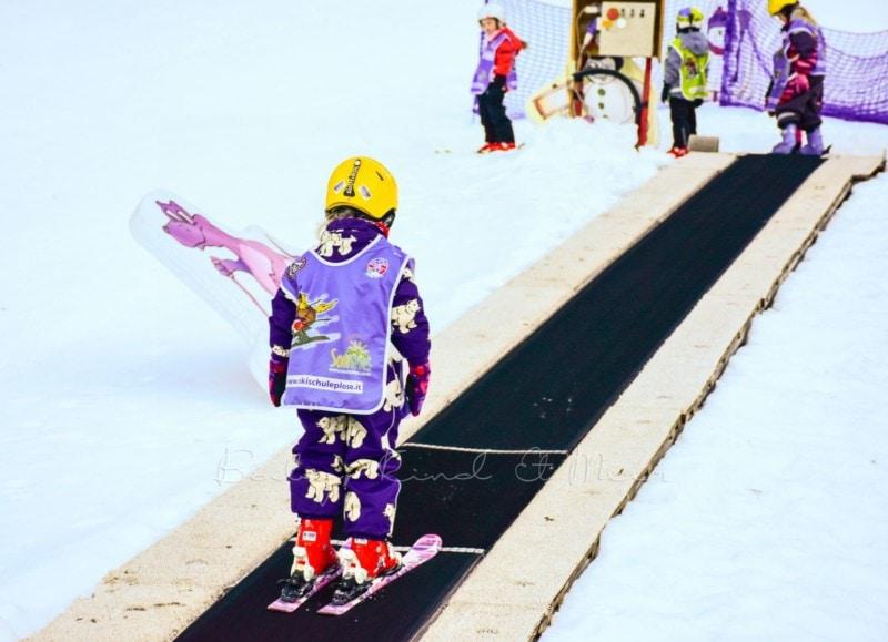 ski-kurs-lilli-und-lotte-7