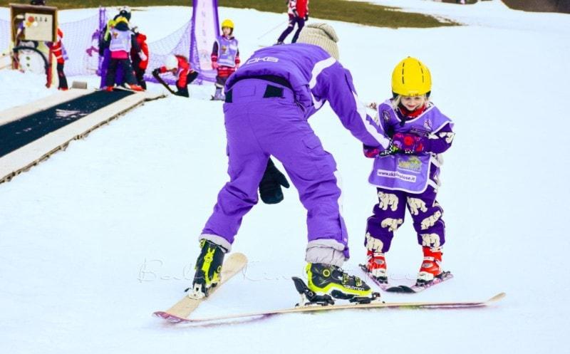 ski-kurs-lilli-und-lotte-8