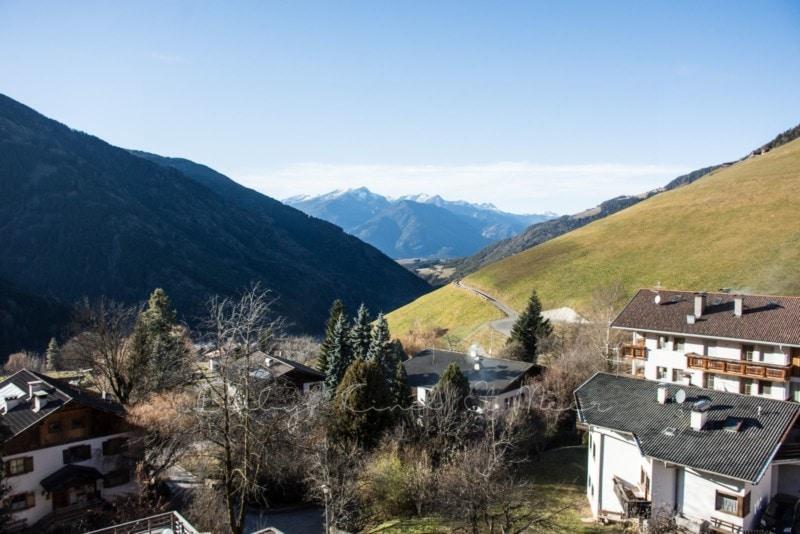 urlaub-in-den-bergen-4