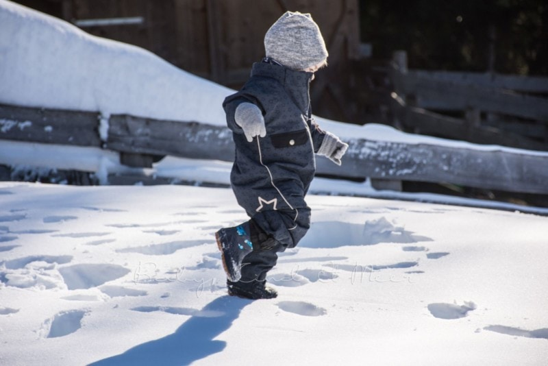winterurlaub-mit-kindern-4