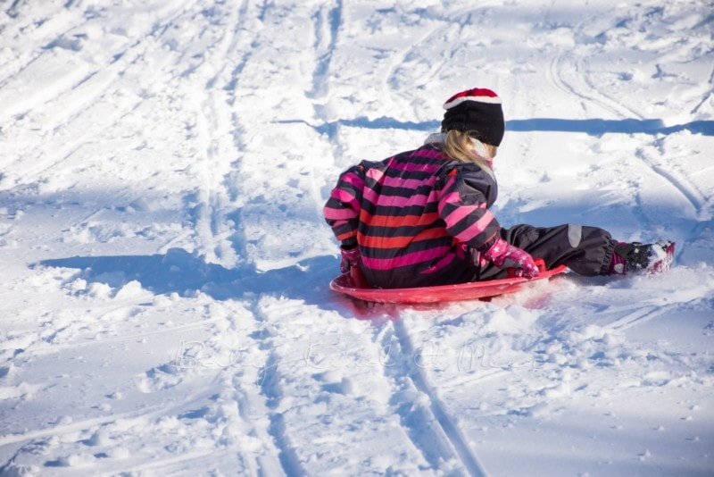 winterurlaub-mit-kindern-5