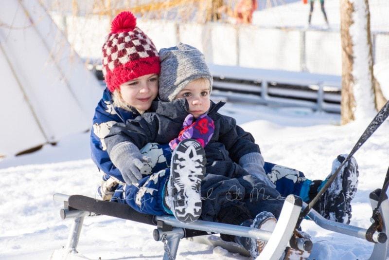 winterurlaub-mit-kindern-6