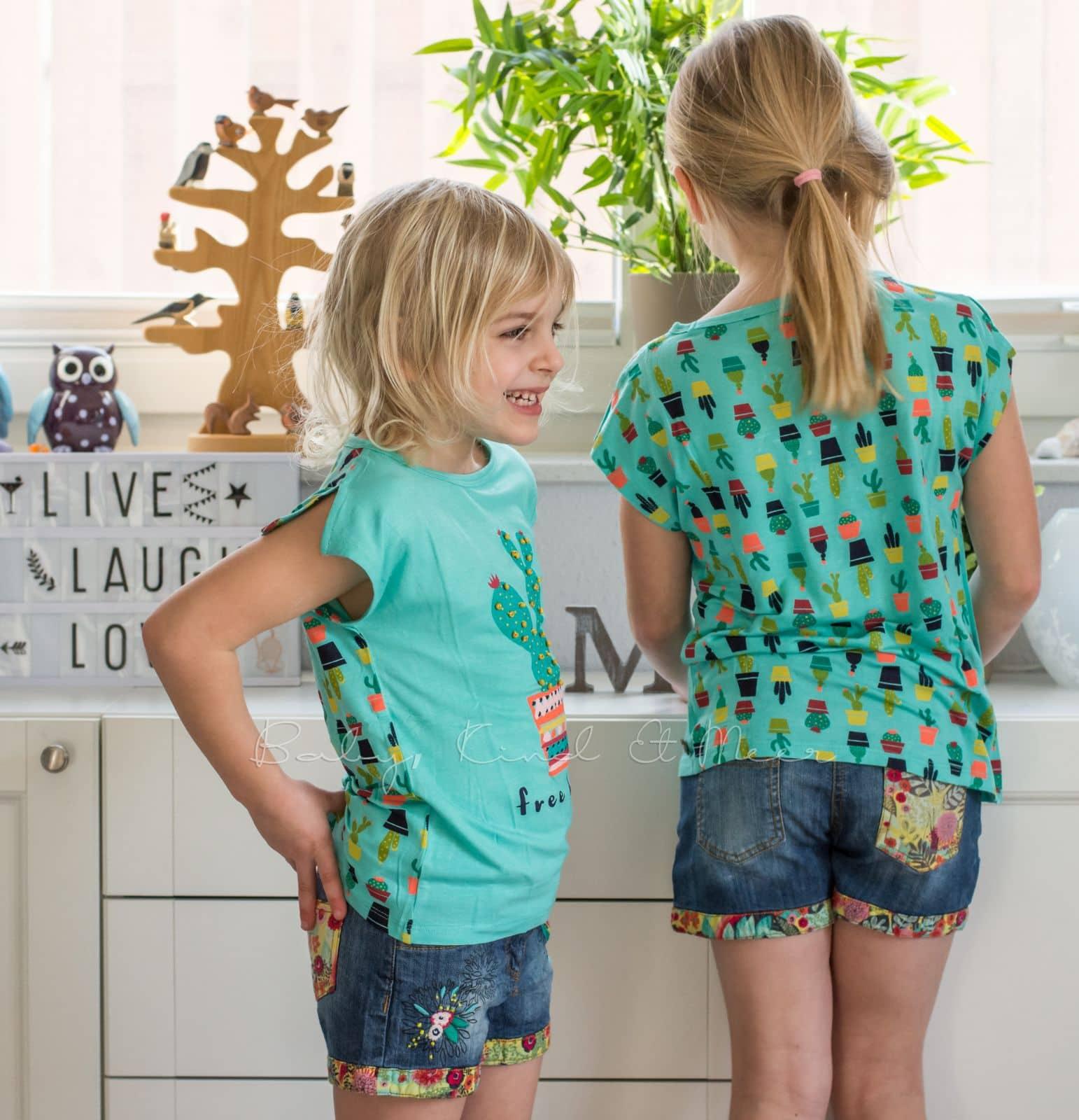 boboli fr hlich schicke kinderkleidung kinderkleidung baby kind und meer. Black Bedroom Furniture Sets. Home Design Ideas