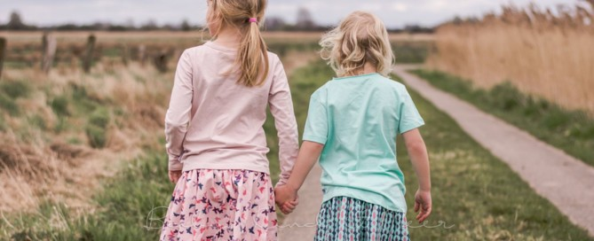 Greenstories Kinderkleidung