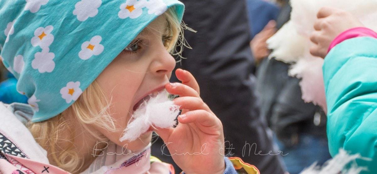 Staedtetrip Nach Amsterdam Mit Kindern