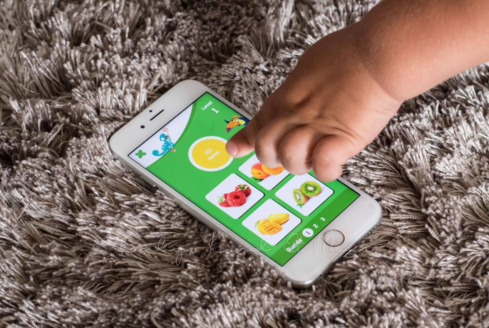 tipp hippis und hipp kinder app deko sch nes mehr baby kind und meer. Black Bedroom Furniture Sets. Home Design Ideas