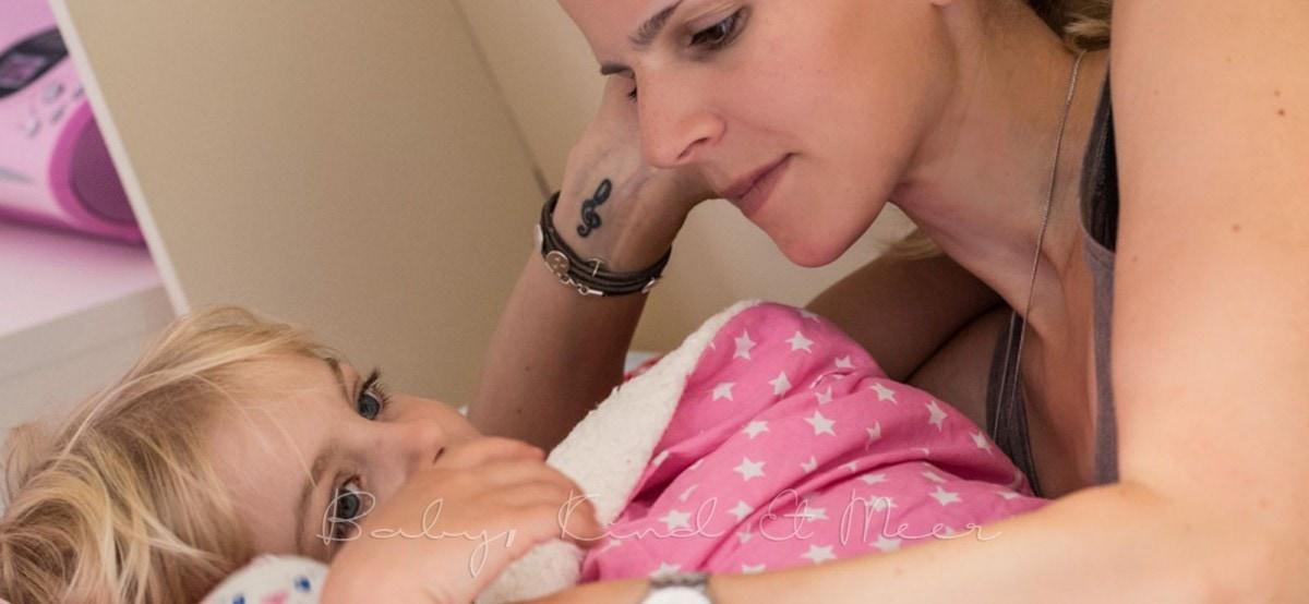 Baby Und Familie Apotheken Notdienst